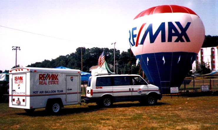 remax cold air & truck (77510 bytes)